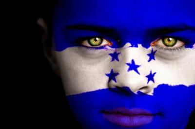 Recital de Música y Poesía Hondureña
