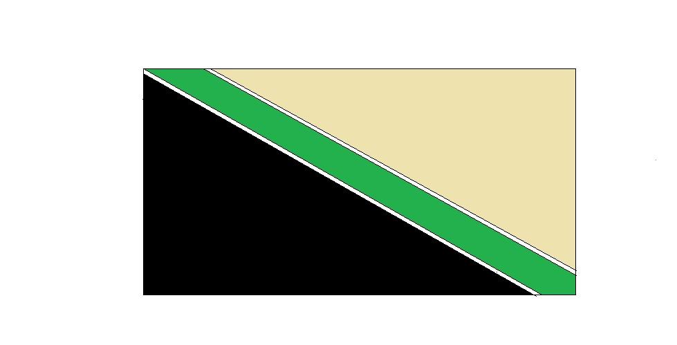 Bandera de Medusania