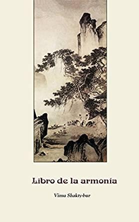 El Libro de la armonía.