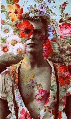 ¿Cuáles son los 100 libros que hay que leer, según David Bowie?